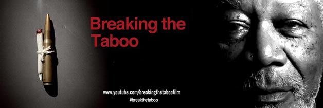 breaking-the-taboo